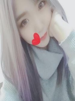 あゆみ|和歌山デリヘルKAGUYAでおすすめの女の子