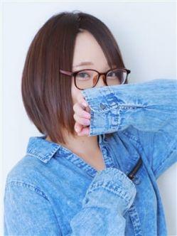 のん|東京素人CLUBでおすすめの女の子