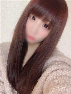 じゅり|東京素人CLUBで評判の女の子