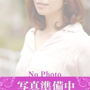 菜緒-NAO- 金沢 - 金沢風俗