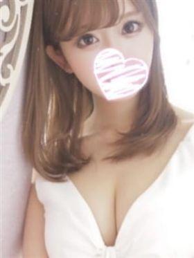 みなみ|六本木・麻布・赤坂風俗で今すぐ遊べる女の子