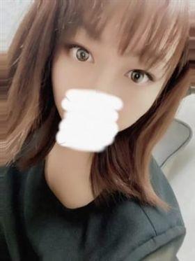 りこ|六本木・麻布・赤坂風俗で今すぐ遊べる女の子