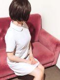 まお|五反田リラックスでおすすめの女の子