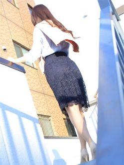 のぞみ|大阪人妻㊙俱楽部でおすすめの女の子