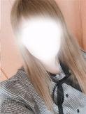 あかね|大阪人妻㊙俱楽部でおすすめの女の子