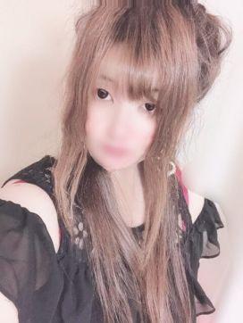 じゅな|埼玉熊谷ちゃんこで評判の女の子