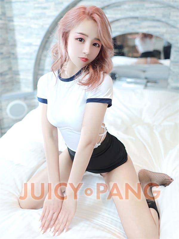 ニア(Juicy Pang(ジューシーパン))のプロフ写真1枚目