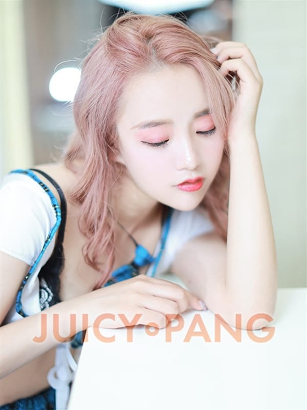 ニア(Juicy Pang(ジューシーパン))のプロフ写真4枚目