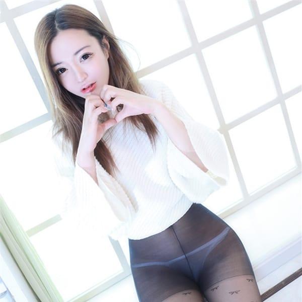 マリカ【細身で美脚の清楚なJD系女子!】