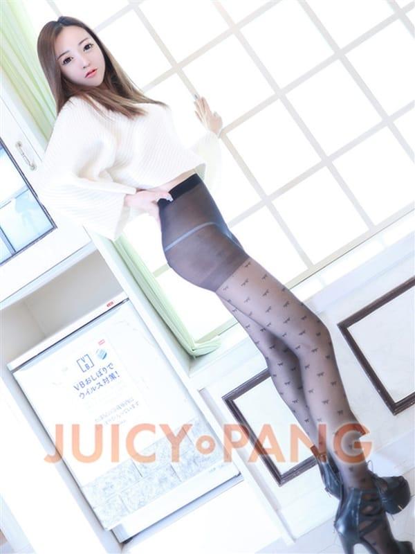 マリカ(Juicy Pang(ジューシーパン))のプロフ写真4枚目