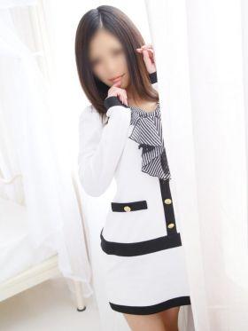 あいは 松山風俗で今すぐ遊べる女の子