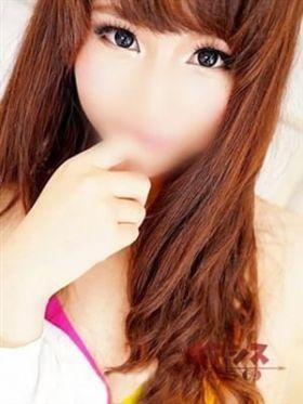 ちか|山口県風俗で今すぐ遊べる女の子