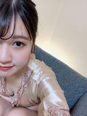 楓|GOSSIP-ゴシップ-でおすすめの女の子
