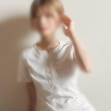 ☆今からご案内可能です☆当店イチ❢めちゃんこ美人な現役女子大学生の新人セラピスト☆|アロマハピネス