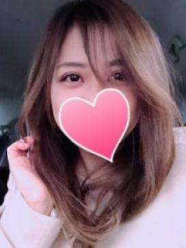 若槻 ゆり|京都人妻の雫で評判の女の子
