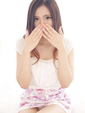 れいか|福岡美女図鑑で評判の女の子