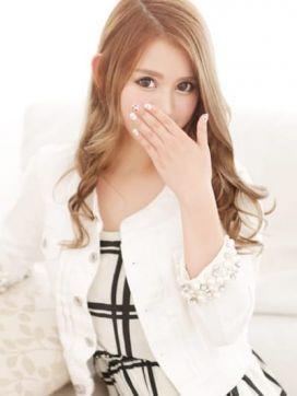 さや|福岡美女図鑑で評判の女の子