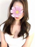 藤田|アロマーナ栄でおすすめの女の子
