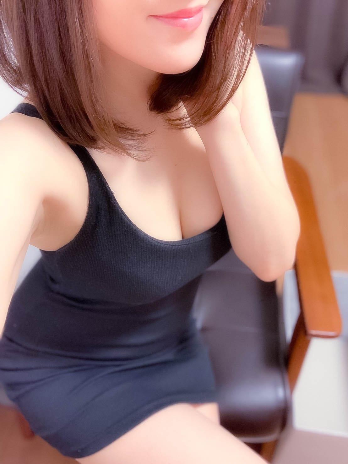 香坂ゆり(Comfortbois~コンフォールボア~)のプロフ写真1枚目
