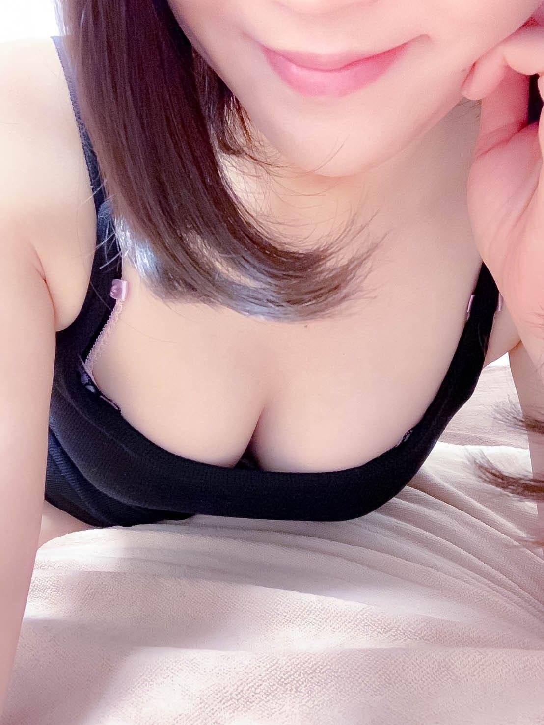 香坂ゆり(Comfortbois~コンフォールボア~)のプロフ写真3枚目