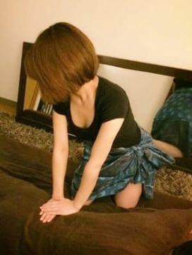 星七|ソルナ横浜で評判の女の子