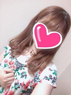 クルミさん|Rafeel~ラフィール春日井店でおすすめの女の子