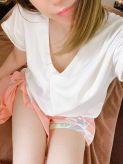 ゆうき|アロマコスタ茅ヶ崎でおすすめの女の子
