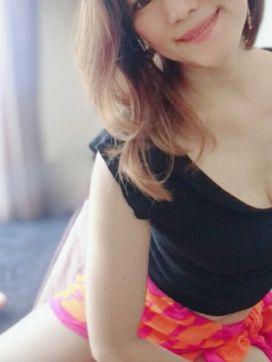 みやび|アロマコスタ茅ヶ崎で評判の女の子
