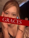 さえ|Gracesでおすすめの女の子