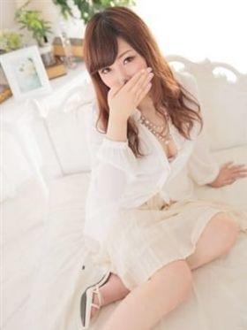 千草(ちぐさ)|浜松風俗で今すぐ遊べる女の子