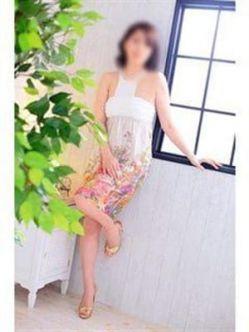 かほり|港北綱島人妻城でおすすめの女の子