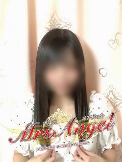 【未経験新人】めい|ミセスエンジェル奈良でおすすめの女の子