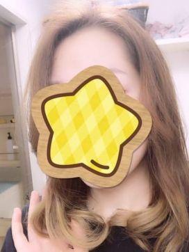 春川優菜 AROMA STORY~門前仲町ルーム~で評判の女の子