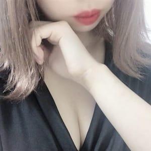 佐藤ゆあ|AROMA STORY~西葛西ルーム~ - 葛西一般メンズエステ(店舗型)