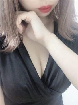 佐藤ゆあ|AROMA STORY~新小岩ルーム~で評判の女の子