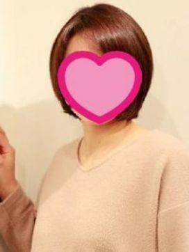 みな|手コキDEマッサージ大崎古川店で評判の女の子