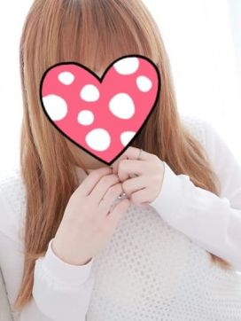 りの|手コキDEマッサージ大崎古川店で評判の女の子