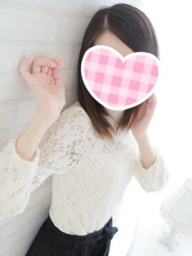 ゆき|手コキDEマッサージ大崎古川店で評判の女の子