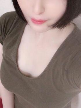 みちる|小田原・箱根風俗で今すぐ遊べる女の子