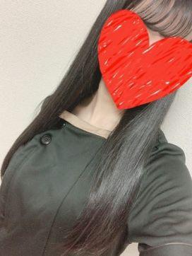 まゆ|小田原・秦野 スパミナミで評判の女の子