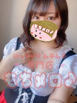 かのん|もちメロ橿原大和高田店でおすすめの女の子