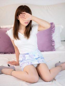 りほ|乙女の恋で評判の女の子