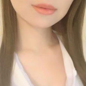 優香 (ゆうか)・Gランク【癒しの三拍子兼ね備えた女性!】 | yourz~ユアーズ(福岡市・博多)
