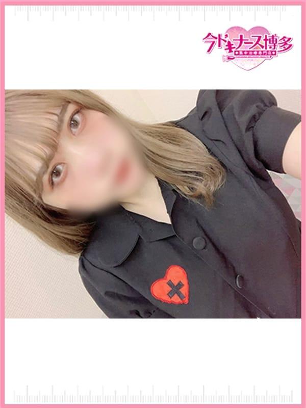 生田りこ(今ドキナース博多~集中治療専門店~)のプロフ写真6枚目