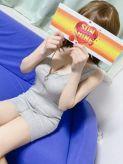 さやか|Sunshine~サンシャインでおすすめの女の子