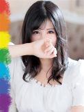 みづき|新感覚恋活ソープもしも彼女が○○だったら・・・福岡中州本店でおすすめの女の子