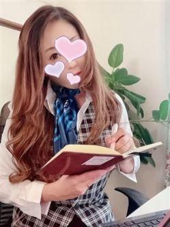 恵梨香★誰もが納得超絶美形秘書|魅惑の秘書 越谷Officeでおすすめの女の子