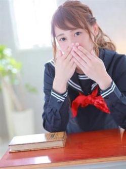 まゆ Ribbon リボン熊本でおすすめの女の子
