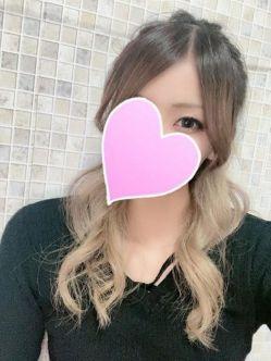 ゆら|Ribbon リボン熊本でおすすめの女の子