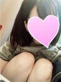 ほたる|Ribbon リボン熊本でおすすめの女の子